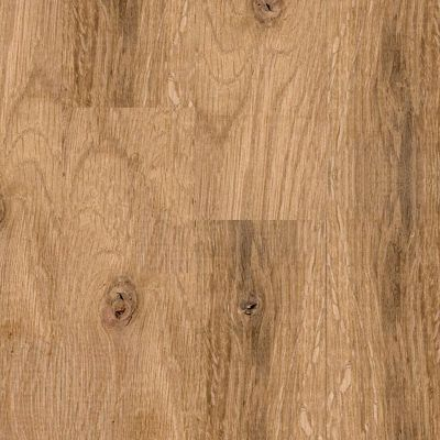 3/4&#034; x 2-1/4&#034; White Oak